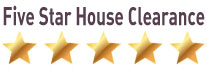 Five Star House Clearance